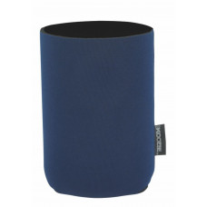 Koozie® Neoprene Can Kooler (1 Color Print)