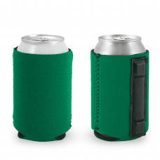 Neoprene Magnetic Can Coolie (Small Order)